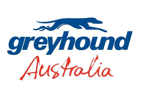 Bus Between Sydney & Melbourne | Greyhound Australia