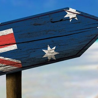 The top 3 places to spend Australia Day