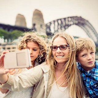Planning your ultimate family holiday