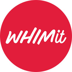 Whimit