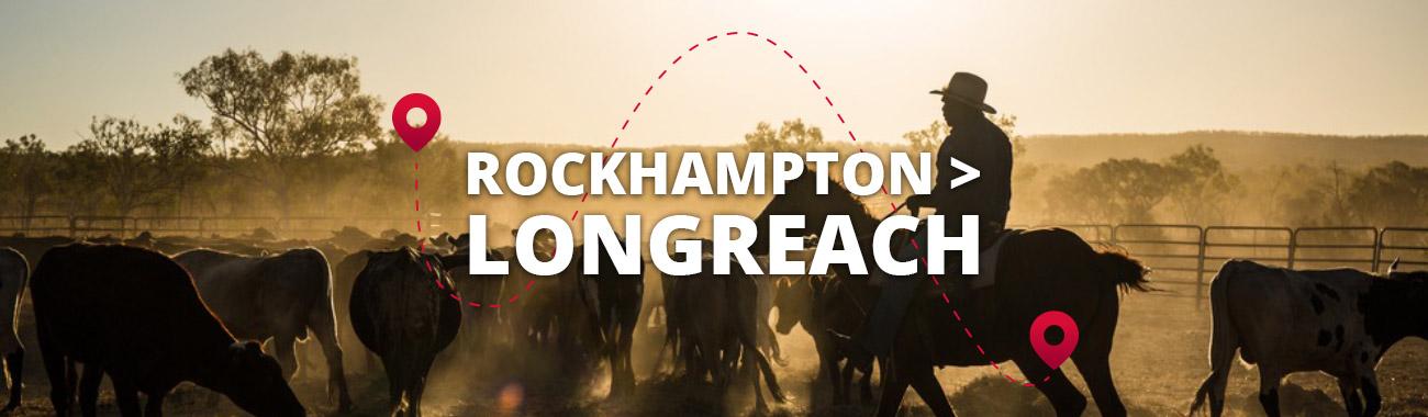 Rockhampton dating service